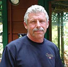 Paul Saviez